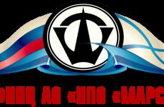 ФНПЦ АО «НПО «Марс»