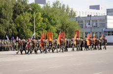 31-я отдельная гвардейская десантно-штурмовая бригада
