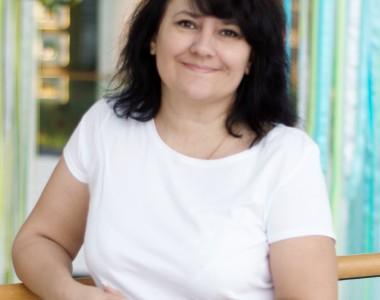 Анна Немоляева