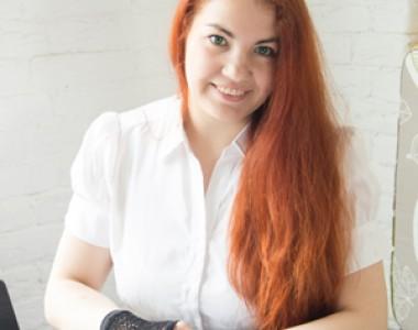 Наталья Тимагина