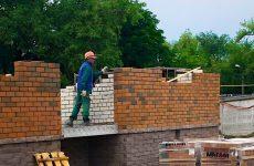 Инвестиционно-строительная компания «Премьера»