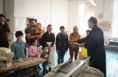 Где работать в Ульяновске?! – творческий конкурс