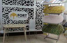 Мебельная фабрика FORT